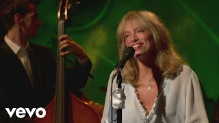 Скачать Carly Simon All The Things You Are Live On The Queen Mary 2