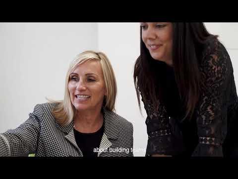 Success Recruit: Meet Success Recruit