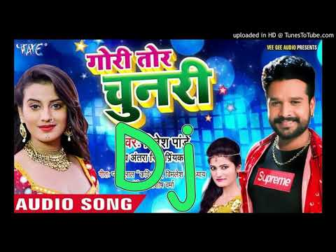 Bhojpuri dj remix song | best dj song | happy new year 2019 special dj song