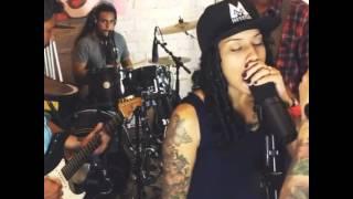 "Video Cypher de ""Asi Es"" Perfomed by. Mestiza MC."
