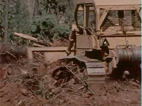 Pathfinder, ca. 1974, Take 2