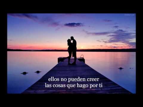Bobby Caldwell - What You Won't Do for Love ( subtitulado español )