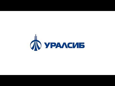 Еженедельный обзор российского фондового рынка