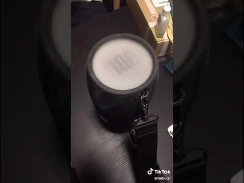 Frank ocean vape speaker tiktok tornado flew around my room