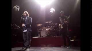Download Video Lukas Graham - Better than yourself live i Herning d. 4 okt. ♥ MP3 3GP MP4