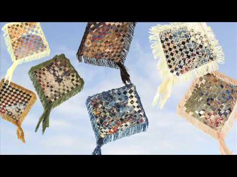 Kites for my family