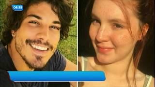 Ator Douglas Sampaio é inocentado de acusação de agressão