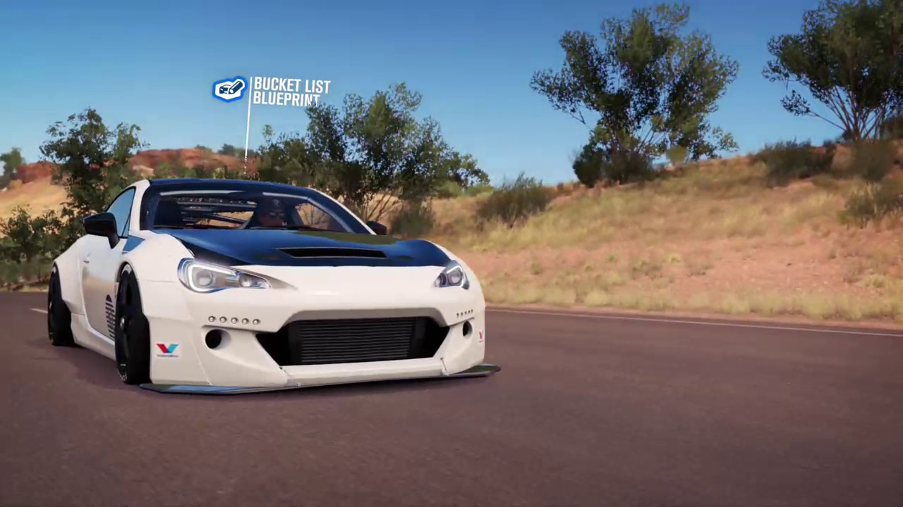 Funniest stream ever forza horizon 3 tag youtube funniest stream ever forza horizon 3 tag malvernweather Gallery