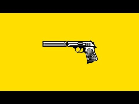 "Gunna Type Beat (HARD) x Lil Baby Type Beat ""Silencer"" 2019 