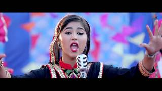 raaj-baba-sahib-da-ginni-mahi-new-punjabi-songs-2018-jeet-records