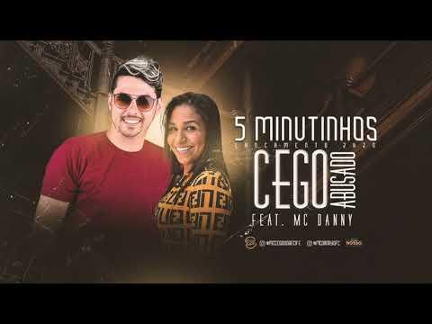 MC CEGO ABUSADO