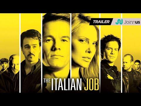 Cine - La estafa maestra - Trailer oficial subtitulado vía Joinnus.com