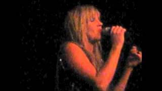 Grace Potter and The Nocturnals - Things I Never Needed (acoustic)