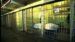 Alcatraz - A Brief History
