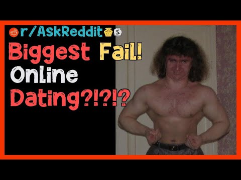 BIGGEST ONLINE DATING MISTAKE(S) from a female dating coach from YouTube · Duration:  5 minutes 38 seconds