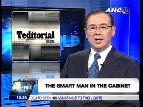 teditorial:-the-smart-man-in-the-cabine