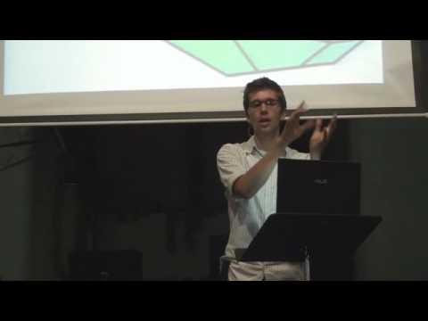Scientific Framework for Biblical Creationism (Quin Friberg)