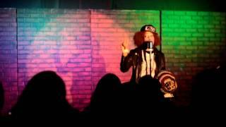 Video Spoken Word: Testimony Piece by Janette...ikz download MP3, 3GP, MP4, WEBM, AVI, FLV September 2018