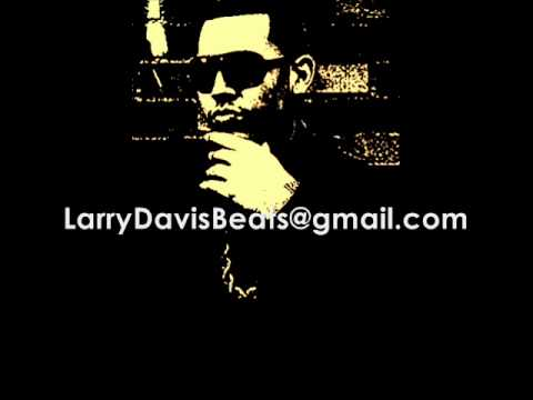 Freak Chick (Larry Davis)