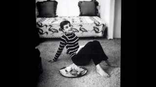 Movie Legends - Audrey Hepburn (Portrait)