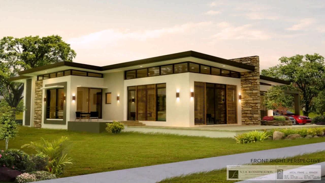 Row House Interior Design Ideas Philippines (see