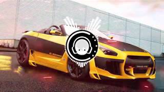 Car Music Mix 2018 🔥 Best Songs Of NEFFEX Music Bass Boosted & Trap EDM Mix #2