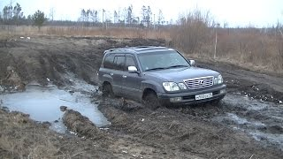 lexus-lx-470-land-cruiser-100-niva-3d--off-road--