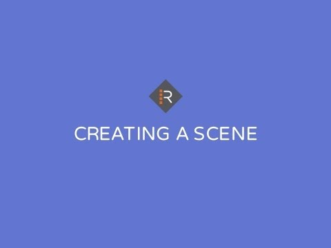 The Reel Studio Suspense Scene Demo with Cinematographer Dean Cundey, ASC