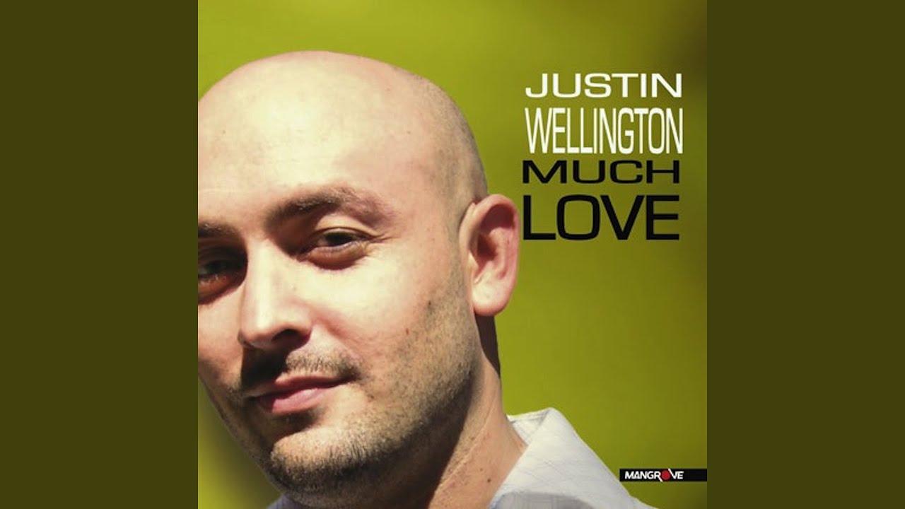 Much Love