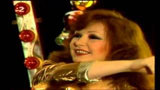 Алла Пугачева (Alla Pugacheva) - Миллион Алых Роз (Million Alyh Roz)
