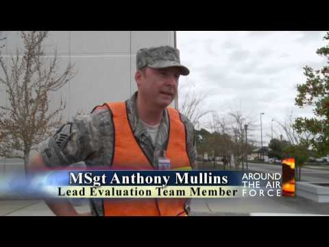 ICBM Officer Cheating Probe - Around the Air Force - 17 January 2014