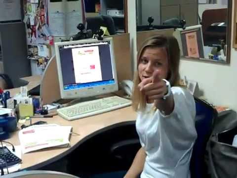 Видео: День контрацепции Валя