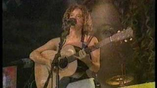 Kate Rusby - Jolly Ploughboys