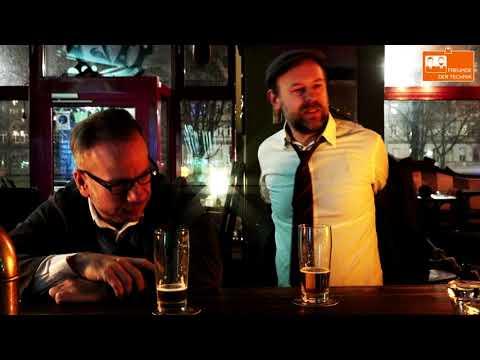 Zahn der Zeit (Official Video)
