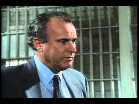 Guilty Of Innocence Trailer 1987