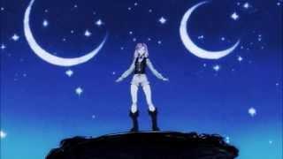 Risa Shimizu - Promise Land ( OST Shingeki no Bahamut )