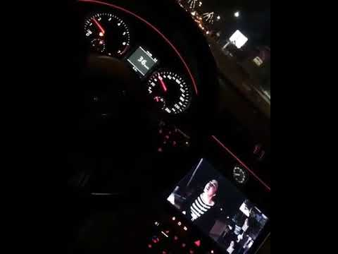 Arabada Müzik Durum Snap HD Kalite Video