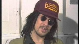 zodiac mindwarp interview sky tv