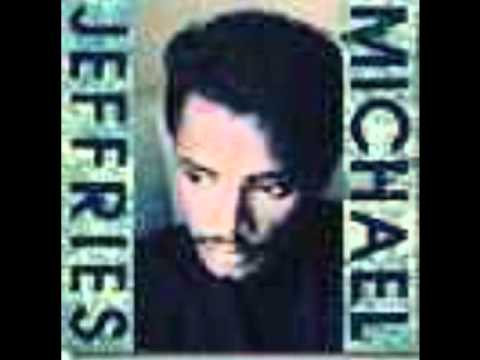 Michael Jeffries - 99 Lies