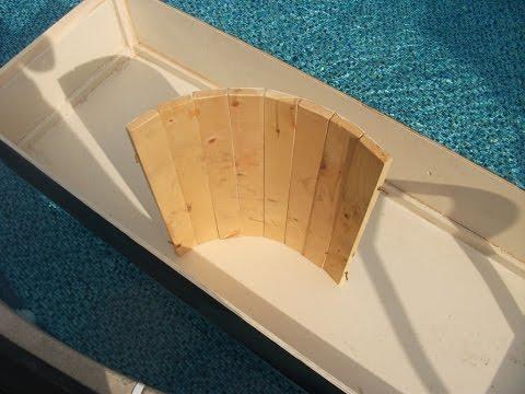 boot selber bauen boot selber bauen holz asurekazani. Black Bedroom Furniture Sets. Home Design Ideas
