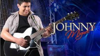 Sertanejo Johnny Miguel - Tudo sem graça [www.palcomp3.com/johnnymigueloficial]