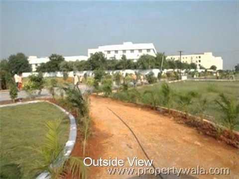 Eswar Enclave - Ellur Road, Vijayawada