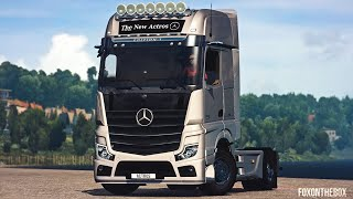 "[""Euro Truck Simulator 2"", ""ETS2"", ""ETS2 Cars"", ""ETS2 mods"", ""Euro Truck Sim 2 mods"", ""euro truck simulator"", ""best ets2 mods 1.36"", ""ets2 truck mods 1.36"", ""ets2 1.36 mods"", ""ets2 1.37 update"", ""ets2 1.37 download"", ""ets2 1.37"", ""ets2 1.37 mods"", ""ets2 1"
