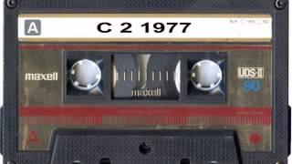 C 2 1977