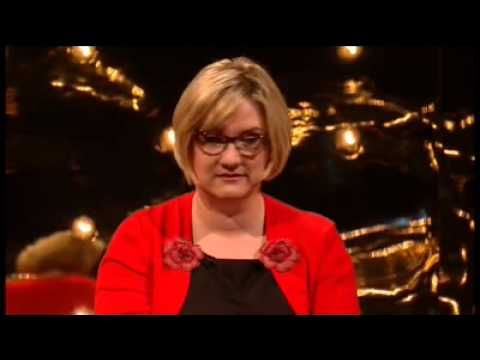 Download Youtube: Sarah Millican Learns How to Talk Proper