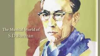 Milestone Songs of S.D. Burman... 2 / 3