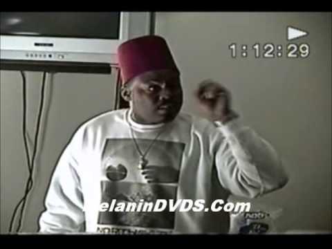 Do You Know   Hakim Bey