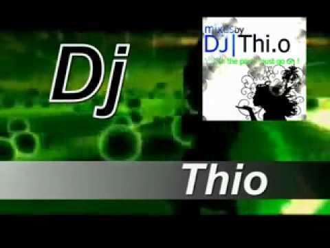 Bintang Kehidupan (remix) (DJ Thio Remix).mp4