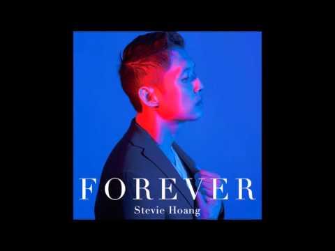 Stevie Hoang – Summer Forever