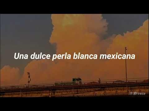 ✧Zoé - Poli Love || Subtitulado.⇇